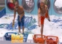 Big Brother Season 14 Episode 3