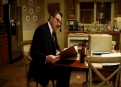 Blue Bloods Season 1 Episode 11