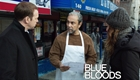 Blue Bloods Season 2 Episode 18