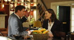 Bones Season 7 Episode 8