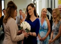 Watch Bones Season 8 Episode 22 - The Party in the Pants Online