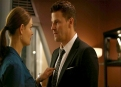 Watch Bones Season 8 Episode 24 - The Secret in the Siege Online