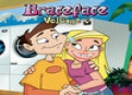 Braceface Season 3 Episode 23