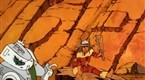 Watch BraveStarr Season 1 Episode 27 - Wild Child Online