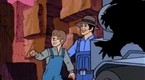 Watch BraveStarr Season 1 Episode 29 - Unsung Hero Online