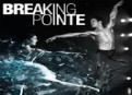 Breaking Pointe Season 1 Episode 4