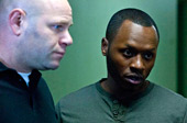 Breakout Kings Season 2 Episode 5