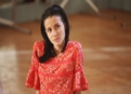 Watch Bunheads Season 1 Episode 15 - Take the Vicuna Online