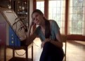 Watch Bunheads Season 1 Episode 16 - There's Nothing Worse Than a Pantsuit Online