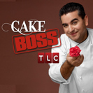 Cake Boss Season 5 Episode 1
