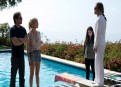 Watch Californication Season 6 Episode 11 - The Abby Online