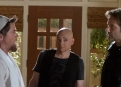 Watch Californication Season 6 Episode 9 - Mad Dogs & Englishmen Online