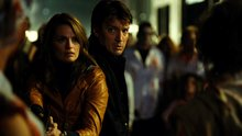Castle Season 4 Episode 22