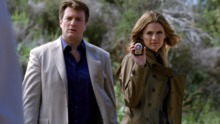 Watch Castle Season 5 Episode 23 - The Human Factor Online