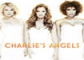 Charlie\'s Angels (2011) Season 1 Episode 1