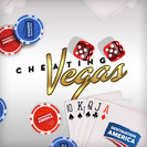 Watch Cheating Vegas Season 1 Episode 1 - Insiders  Online