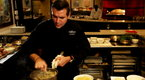 Watch Chef's Table Season 4 Episode 1 -  Mon, Jan 2, 2012 Online