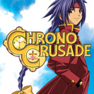 Chrono Crusade Season 1 Episode 21