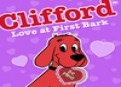 Clifford the Big Red Dog: Love at First Bark Season 1 Episode 2