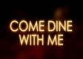 Come Dine With Me Season 37 Episode 15