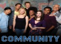 Community Season 3 Episode 4