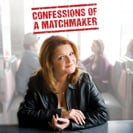 Watch Confessions of a Matchmaker Season 1 Episode 12 - Sean B. and Tonya Online