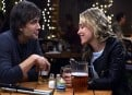 Watch Covert Affairs Season 3 Episode 15 - Quicksand Online