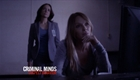 Watch Criminal Minds: Suspect Behavior Season 1 Episode 11 - Strays Online