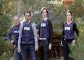 Watch Criminal Minds Season 8 Episode 20 - Alchemy Online