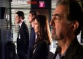 Watch Criminal Minds Season 8 Episode 21 - Nanny Dearest Online