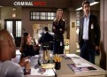 Watch Criminal Minds Season 8 Episode 22 - #6 Online