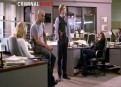 Watch Criminal Minds Season 8 Episode 23 - Brothers Hotchner / The Replicator Online