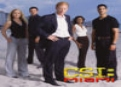 CSI: Miami Season 1 Episode 1