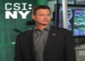CSI: NY Season 7 Episode 3