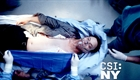 CSI: NY Season 8 Episode 18