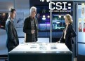 Watch CSI: Crime Scene Investigation Season 13 Episode 19 - Backfire Online