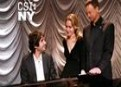 Watch CSI: NY Season 9 Episode 16 - Blood Actually Online