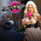 Watch Daisy of Love Season 1 Episode 11 - Clip Show Online