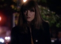 Damages Season 4 Episode 9