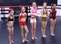 Dance Moms Season 2 Episode 22