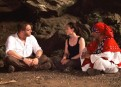 Watch Destination Truth Season 5 Episode 5 - Spirits of Tikal/Creature from the Black Lagoon Online