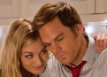 Watch Dexter Season 7 Episode 11 - Do You See What I See? Online