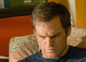 Watch Dexter Season 7 Episode 12 - Surprise, Motherf**ker! Online