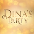 Dina\'s Party Season 2 Episode 2