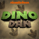 Watch Dino Dan Season 1 Episode 16 - Name-a-Saurus/Where's Dino? Online