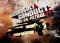 Disorderly Conduct: Video on Patrol Season 2 Episode 26