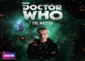 Doctor Who, Monsters: The Master Season 1 Episode 1