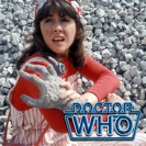 Watch Doctor Who: The Hand of Fear Season 1 Episode 2 - Episode 2 Online