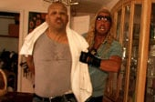 Watch Dog The Bounty Hunter Season 8 Episode 21 - Behind the Scenes Online