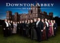 Watch Downton Abbey Season 3 Episode 5 - Season 3, Episode 5 Online